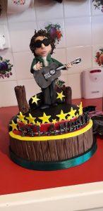 Bob Dylan, Bryan Ferry
